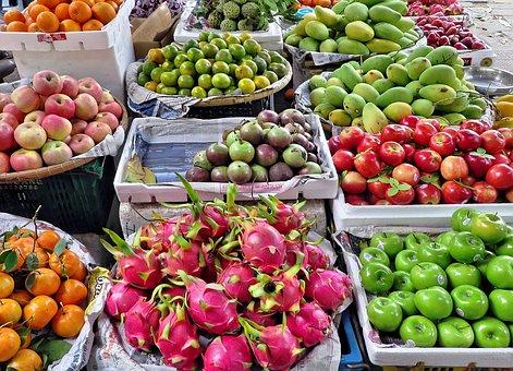Полза от вегетарианството