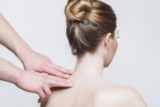 Иглотерапия при болки в гърба при заболявания на гръбначния стълб. Част 1.