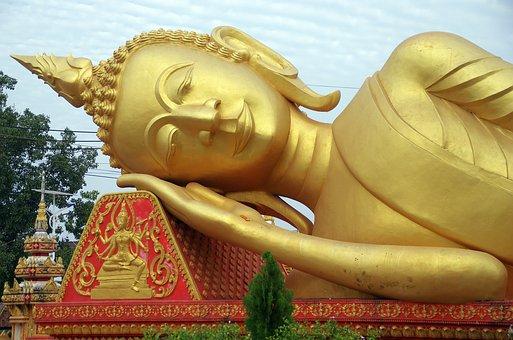 Как да се настроите за работа с Ци Гун, йога, медитация?