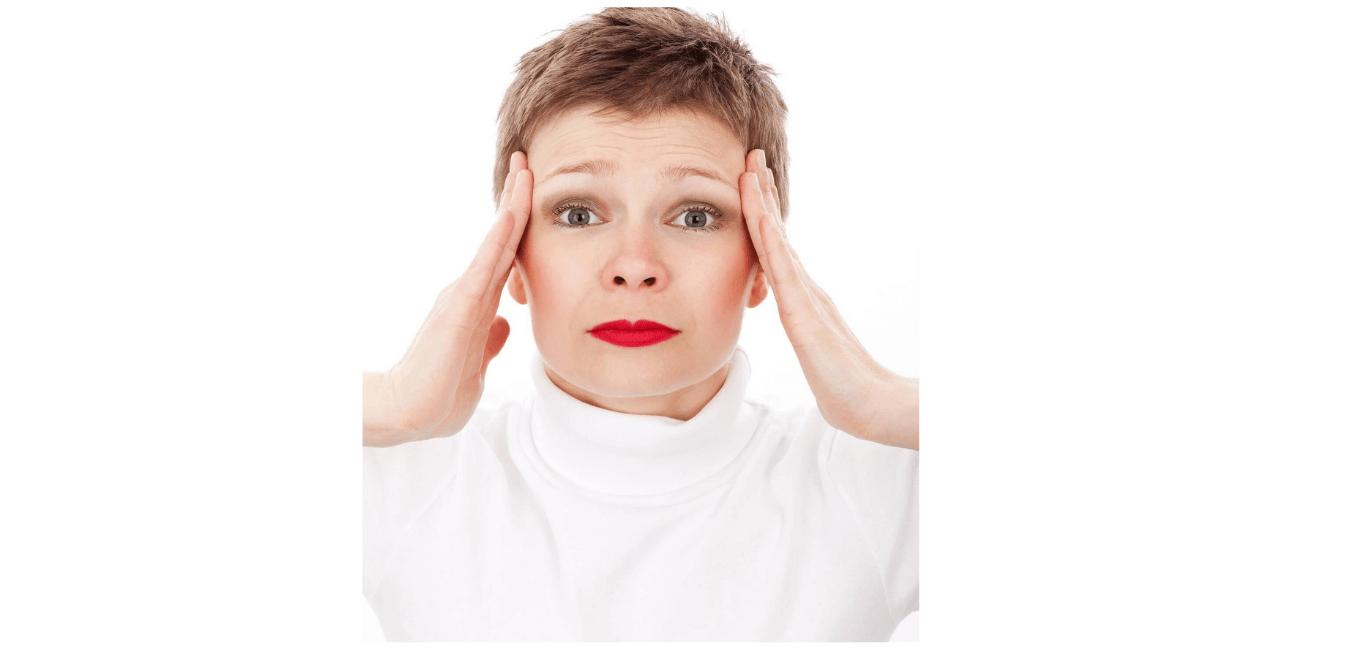 Иглотерапия и лечение на главоболие