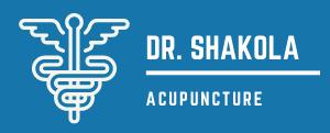 Блогът на Д-р Шакола